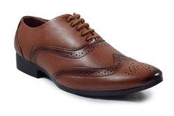 Ekta Footwear 253
