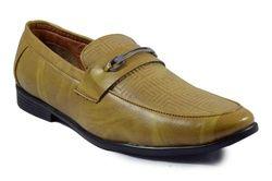 Ekta Footwear 267