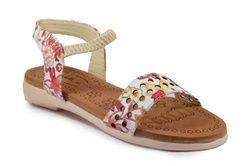 Ekta Footwear 284