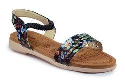 Ekta Footwear 285