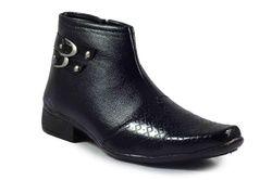 Ekta Footwear 300