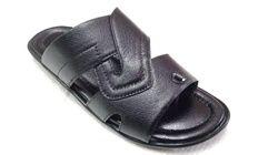 Ekta Footwear 316