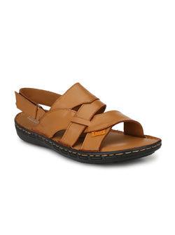 Shoegaro 146