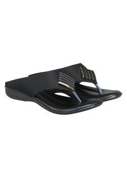 Shoegaro 083