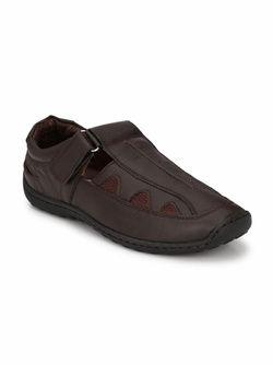Shoegaro 148