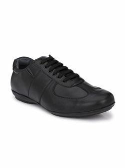 Shoegaro 149