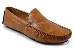Shoegaro 150