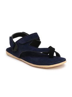 Shoegaro 157