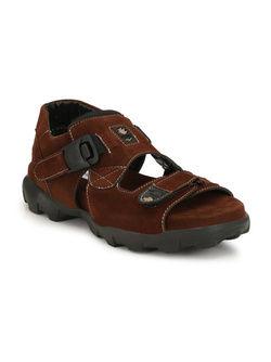 Shoegaro 158