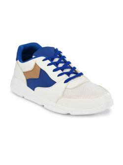 Shoegaro 161