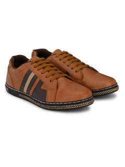 Shoegaro 162