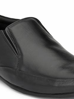 Shoegaro 163