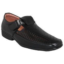 Shoegaro 120