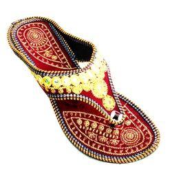 Mojariart&handicraft 195