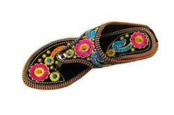 Mojariart&handicraft 155