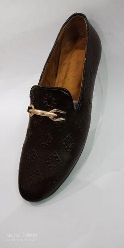 City walk footwear 165
