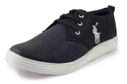 City walk footwear 167