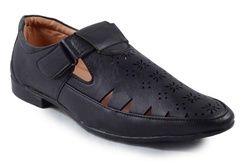 City walk footwear 133