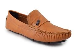 City walk footwear 134