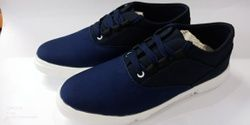 City walk footwear 171