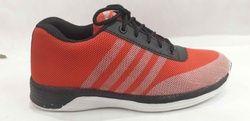 City walk footwear 060