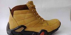 City walk footwear 075
