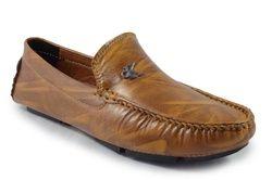 City walk footwear 092