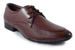 City walk footwear 109