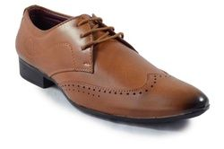 City walk footwear 113