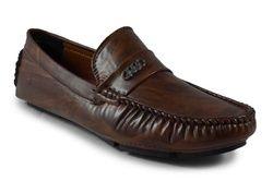 City walk footwear 002