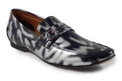 City walk footwear 164