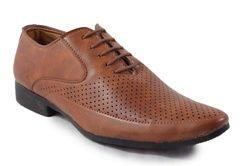 City walk footwear 120