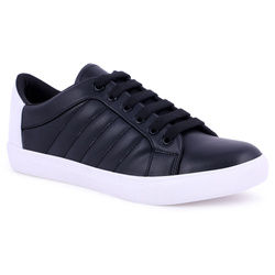 shoe mate 164