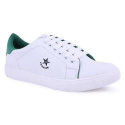 shoe mate 165