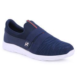 shoe mate 166