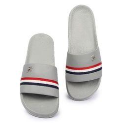 shoe mate 226