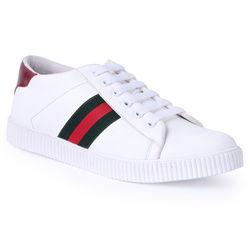 shoe mate 104