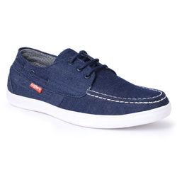 shoe mate 196