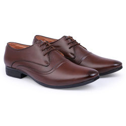 shoe mate 113