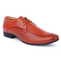 shoe mate 114