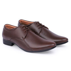 shoe mate 116