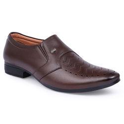 shoe mate 117