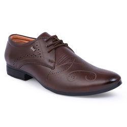 shoe mate 118