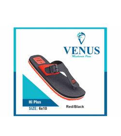 VENUS 081