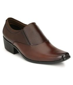Rayland Shoes 118