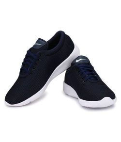 Rayland Shoes 123