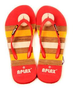 APLAX 095