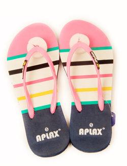 APLAX 107