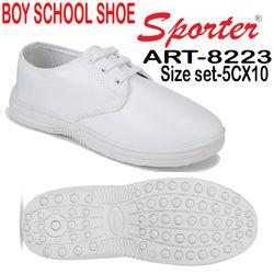 Sporter 1011