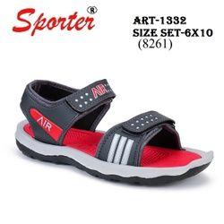 Sporter 1212